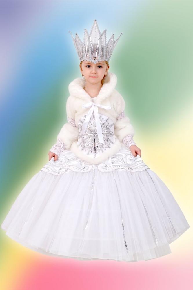 новогодний костюм снежной королевы фото столько быстрый, что