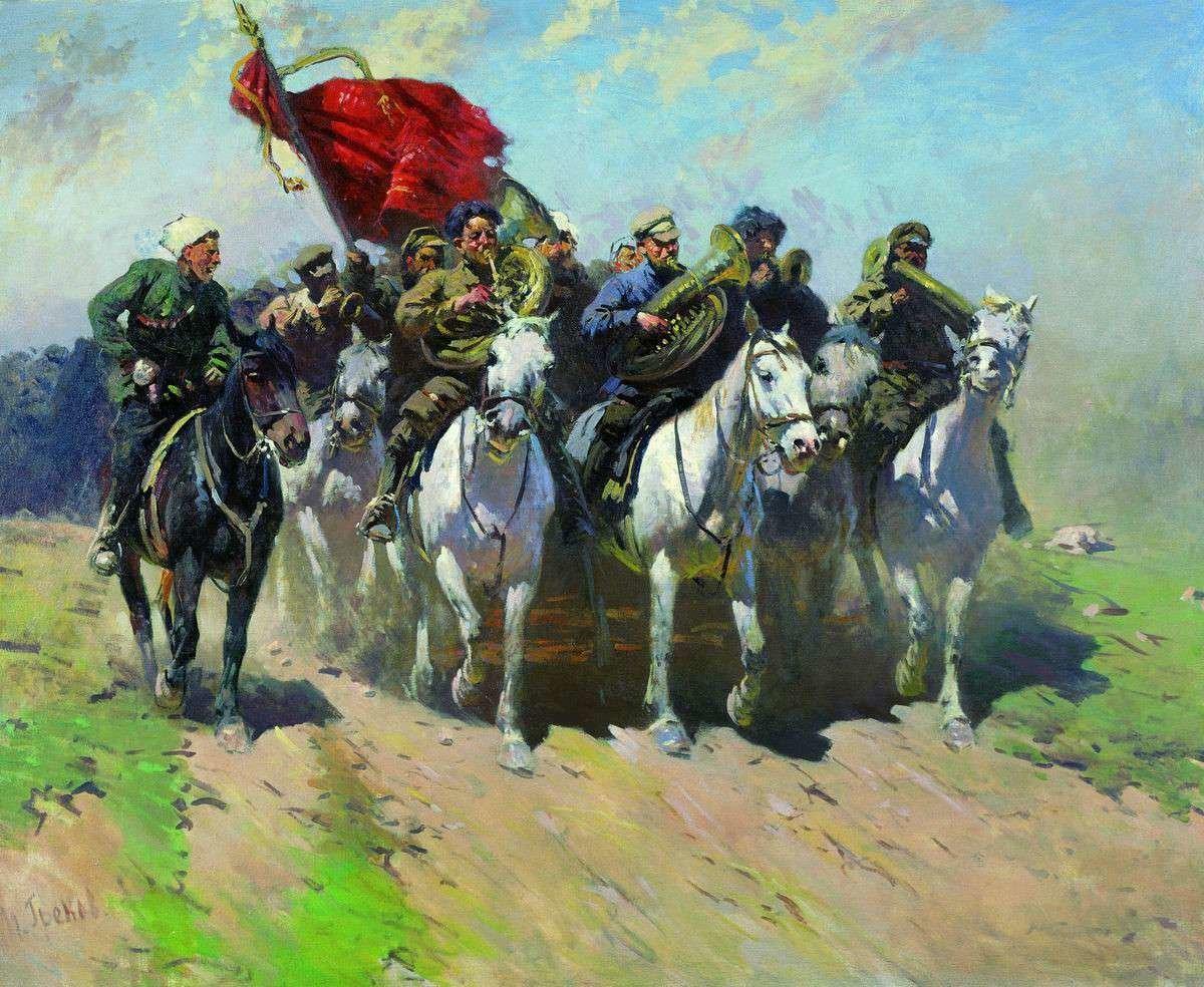 Днем полиции, картинки гражданская война в россии