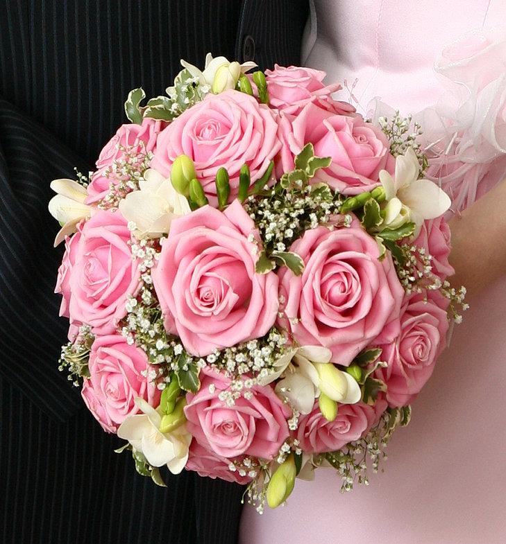 Картинки букетов для невесты