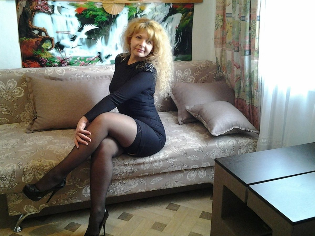 blogi-zrelih-zhenshin-seks-s-zvezdoy-gollivuda