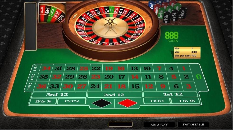 играть в казино i gaming
