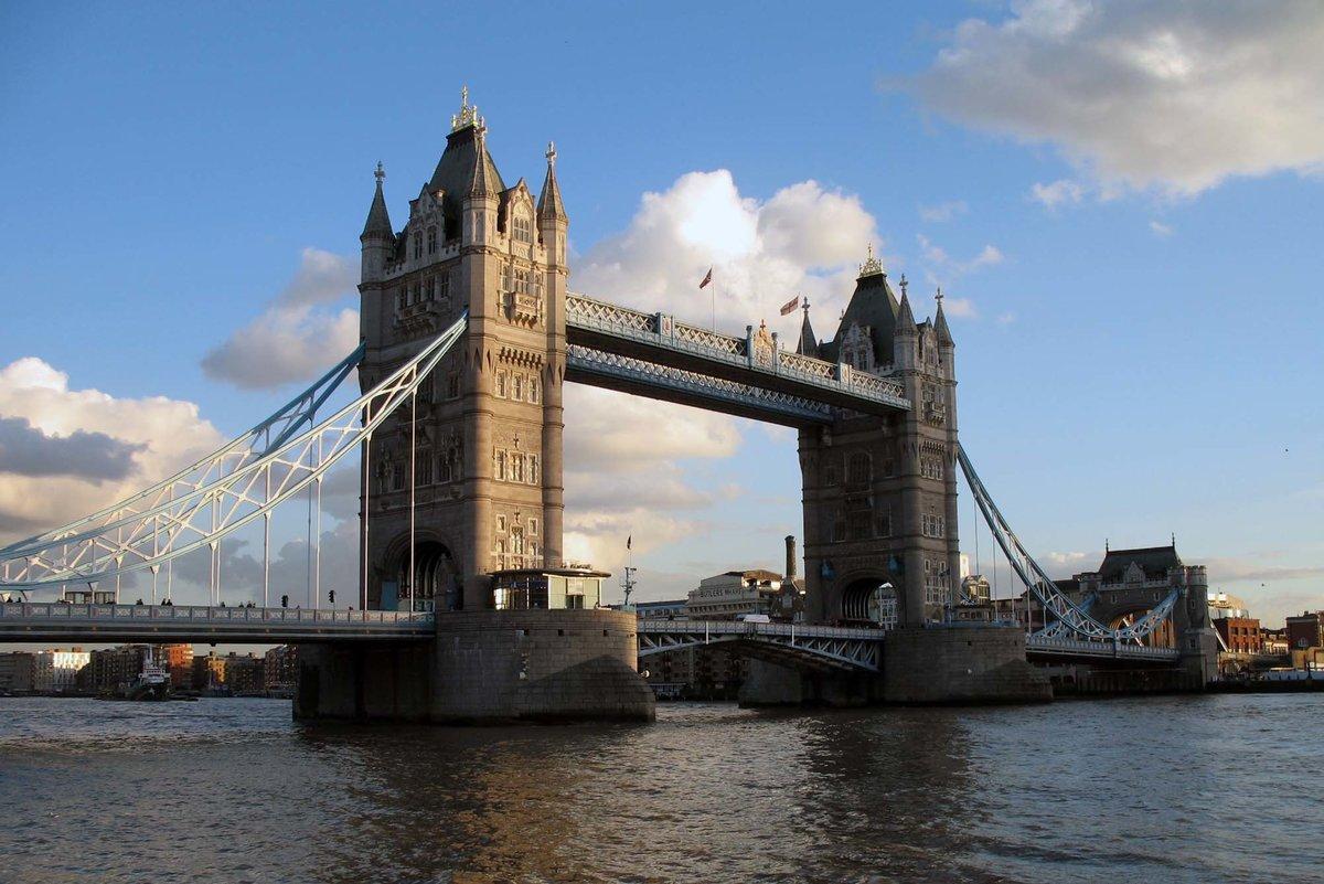 интересный картинка темза в лондоне молиться, что