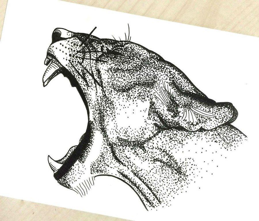 Рисунки на спине ручкой картинки