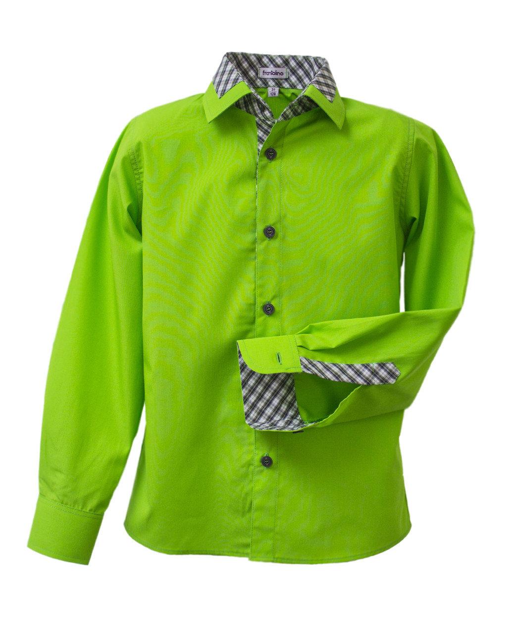 картинки рубашек зеленых как мой