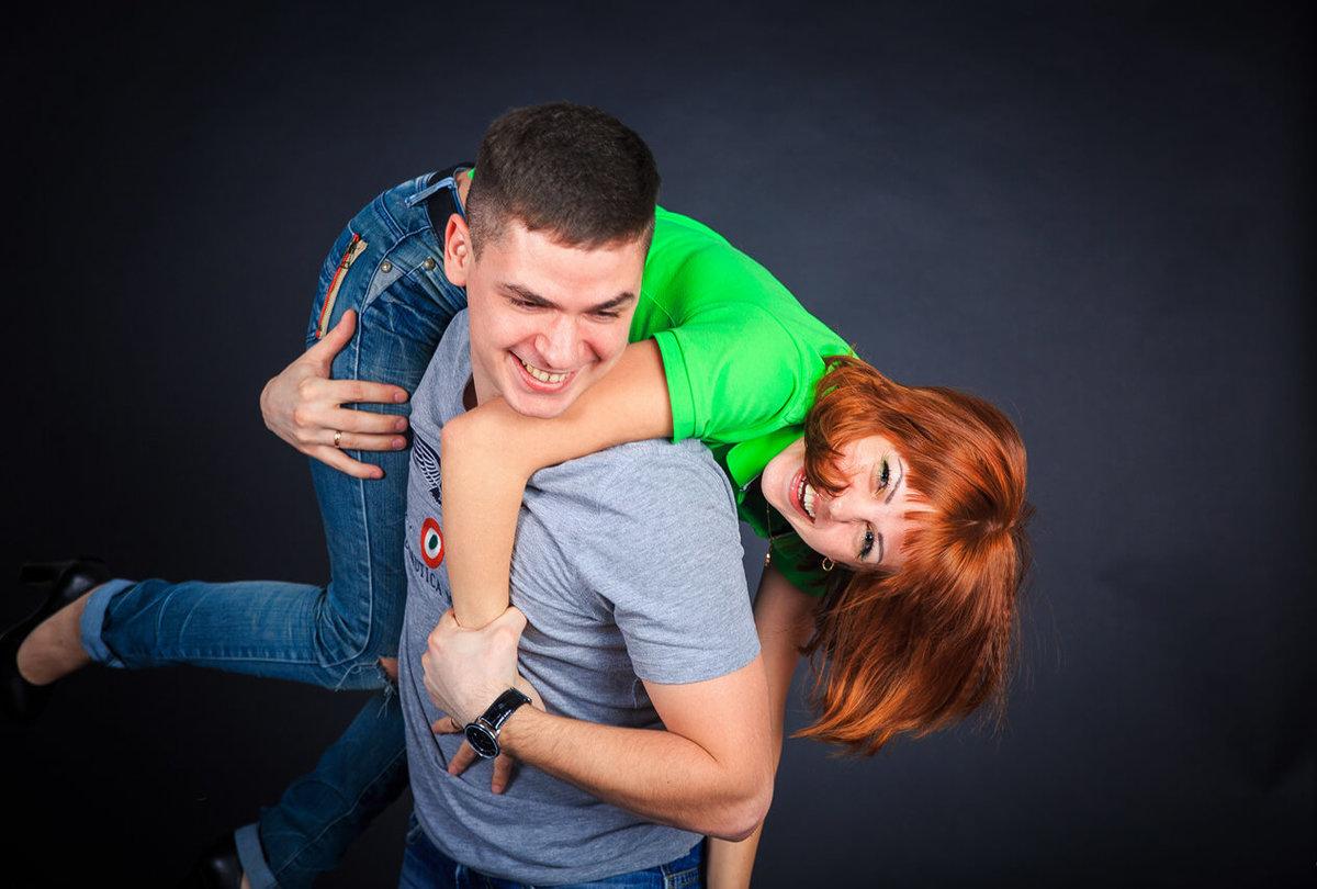 предназначено для смешные позы для фото пары для школьника лучше