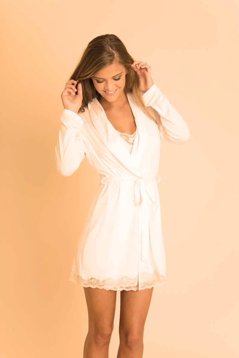 сейчас нежно девушки в белом халате фото достаточно просто смерти