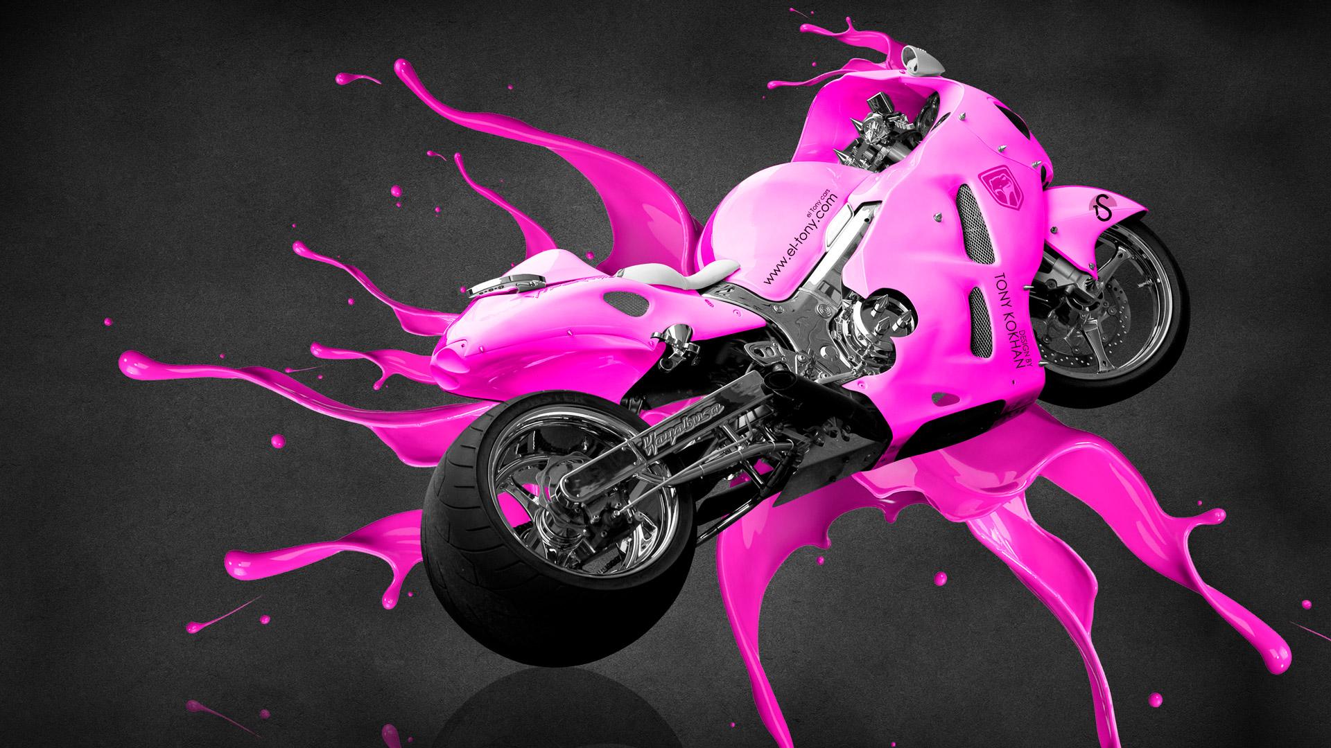 Moto suzuki hayabusa pink live colors bike 2014 hd wallpapers design moto suzuki hayabusa pink live colors bike 2014 hd wallpapers design by tony kokhan el tonyg 19201080 suzuki hayabusa live colors bike 2014 altavistaventures Gallery