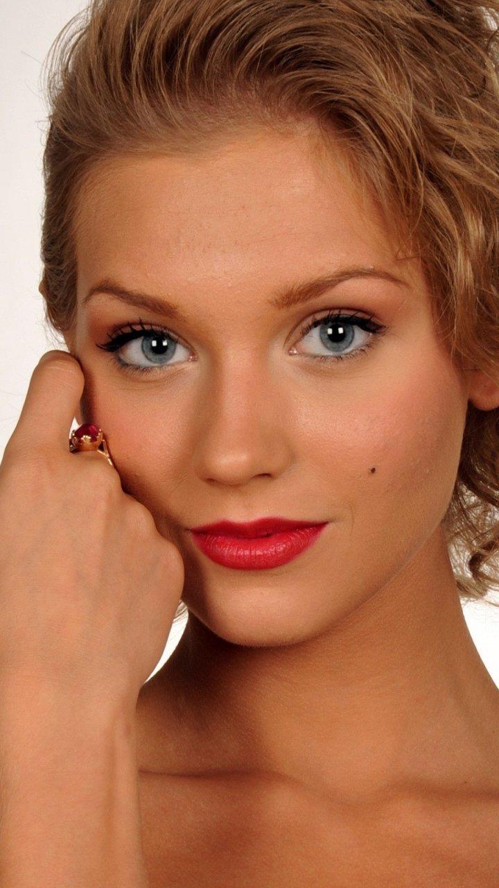 Наши российские актрисы список с фото — img 14