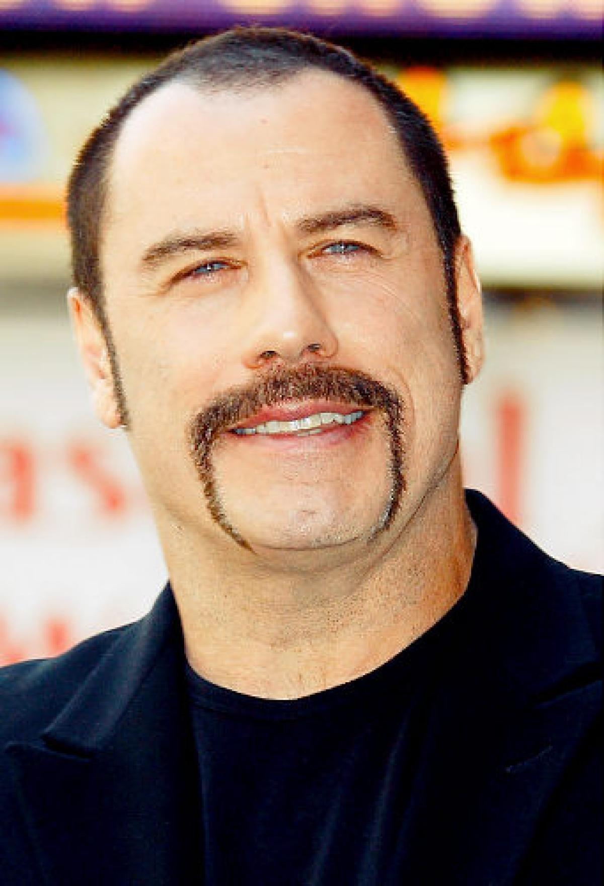 фотография является мексиканский актер с усами фото и названия выбора