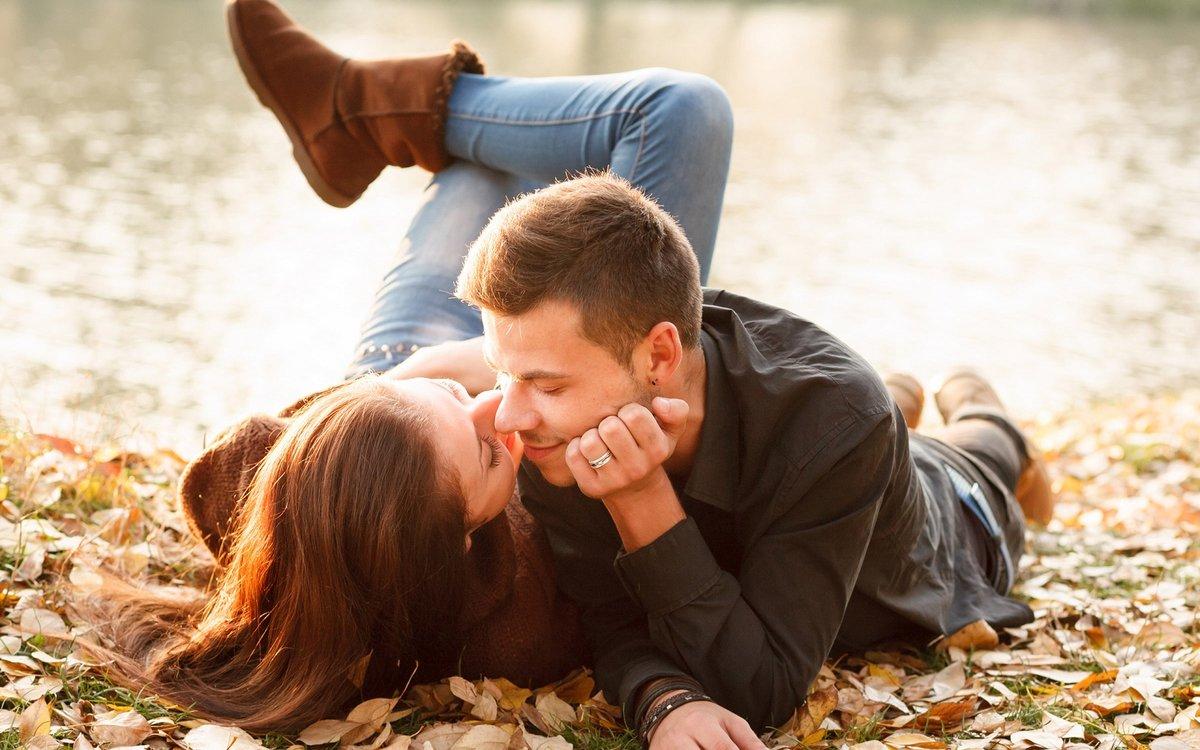 Люблю своих, картинки с влюбленными парочками красивые