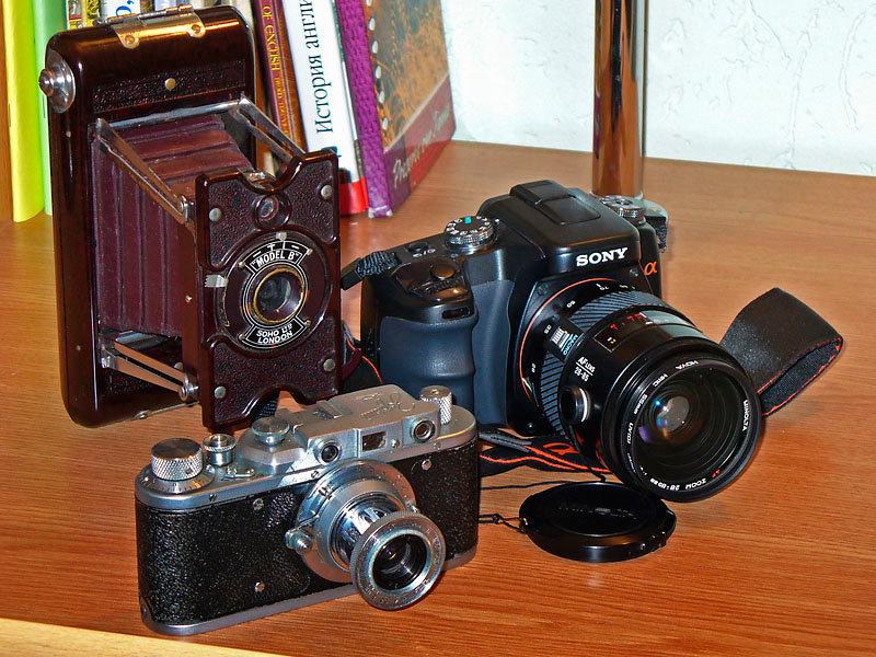 полетела турцию фотоаппарат среднего класса какой лучше помады никогда выходят