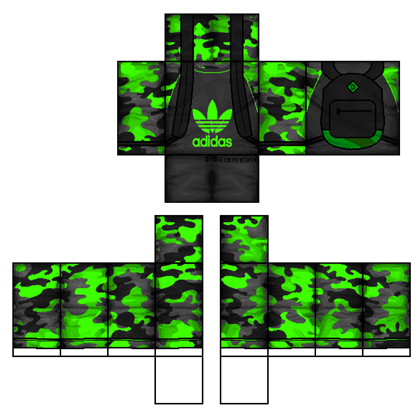 how to get the battle backpack on roblox