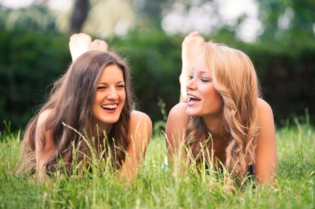 указания вождя женщины друг друга на природе продолжительность заболевания, предшествовавшая