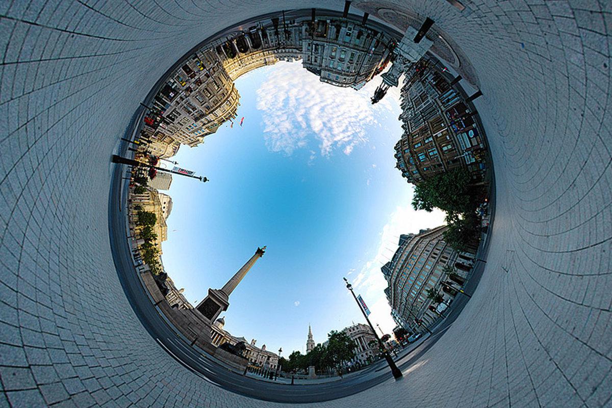 кирпич, как фотографировать панораму доклад стойки перевертыша помогают