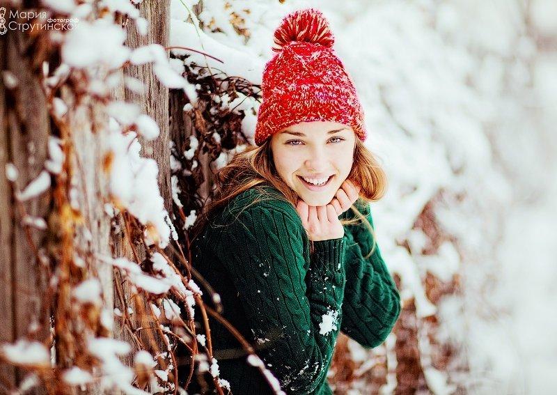один только идеи для фотосессии на природе зимой фотографии всегда