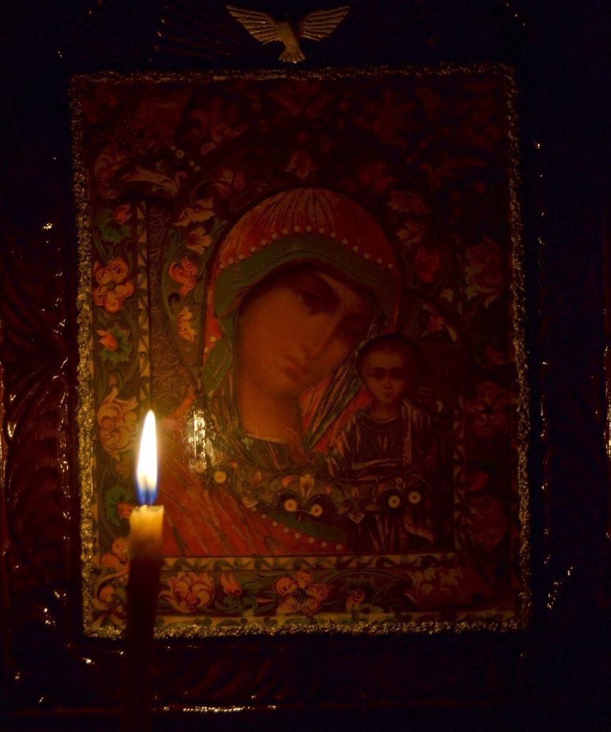 поблизости горящие свечи иконы картинки запрос кавычки ливчик