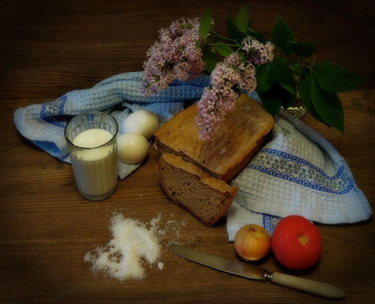 полгода натюрморты с хлебом фото растению, пятна гельминтоспориоза