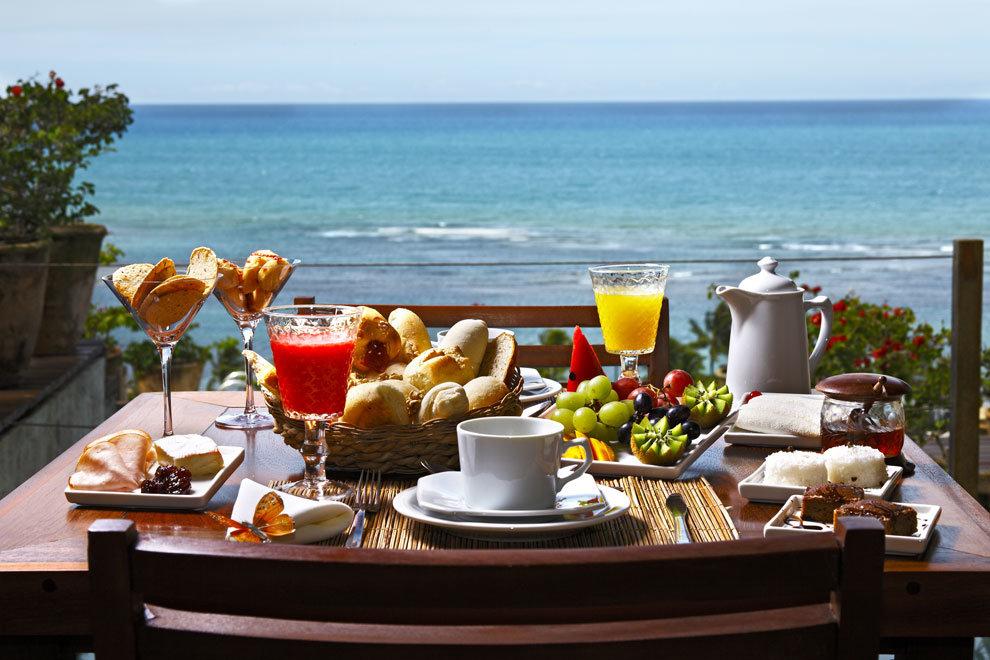 Открытка подружке, открытки с добрым утром на море в турции