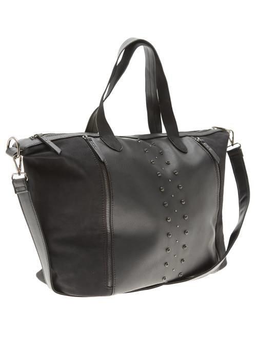 5b2bc5d6114c Мягкая матерчатая Мягкая матерчатая сумка 1500,00руб. по Элегантная и  легкая модель! - Мягкая матерчатая