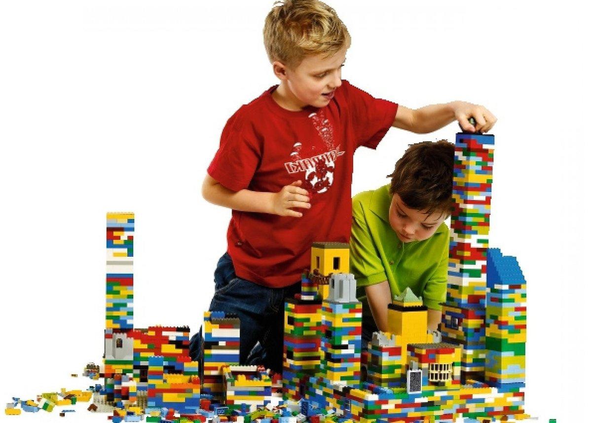 Картинки про, картинки с игрушками для мальчиков взрослых