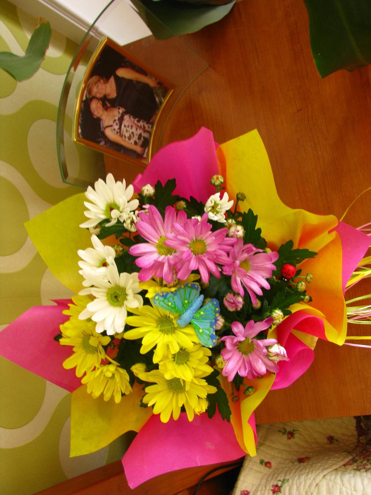 Доставка букета, названия букетов защита букетов цветов