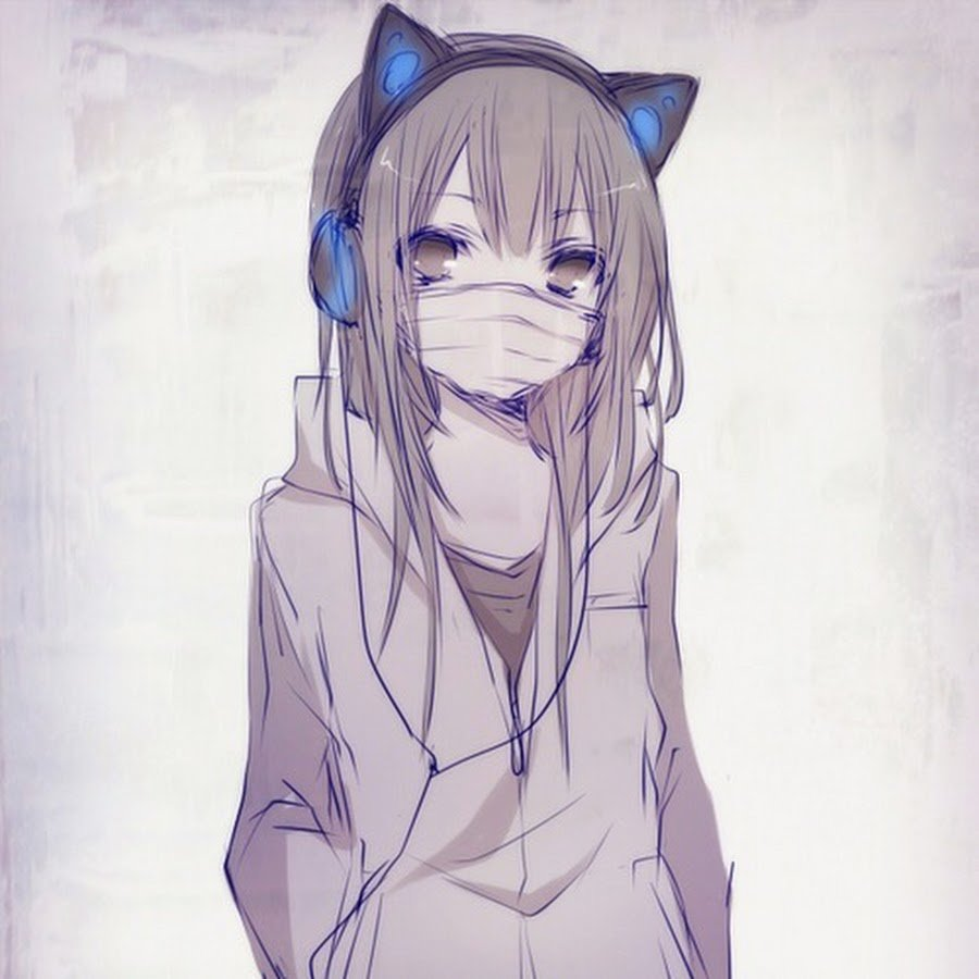 34 best anime images on pinterest anime art anime girls and