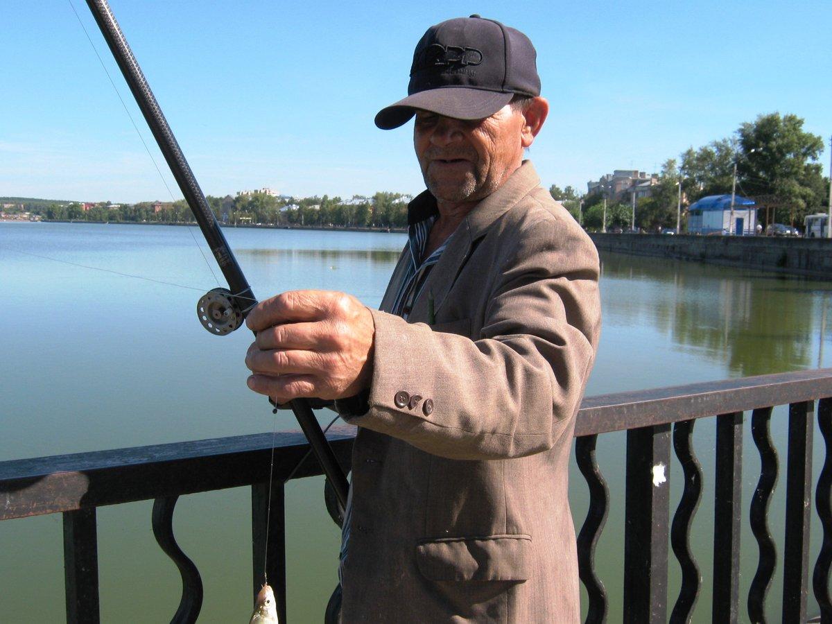 Прогноз клёва рыбы в городе Ижевск