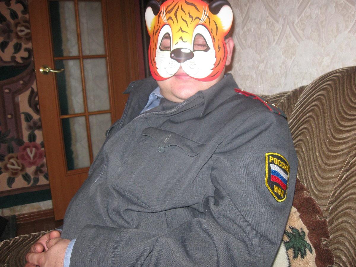 Картинки смешной полицейский