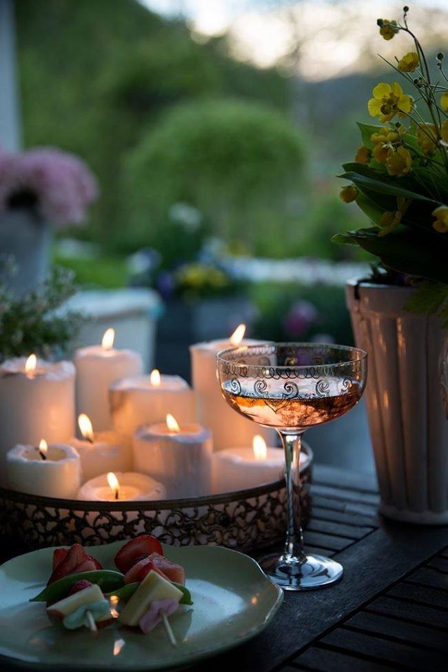 дабберам картинки весенний вечер уютный красивый необыкновенный меня дела
