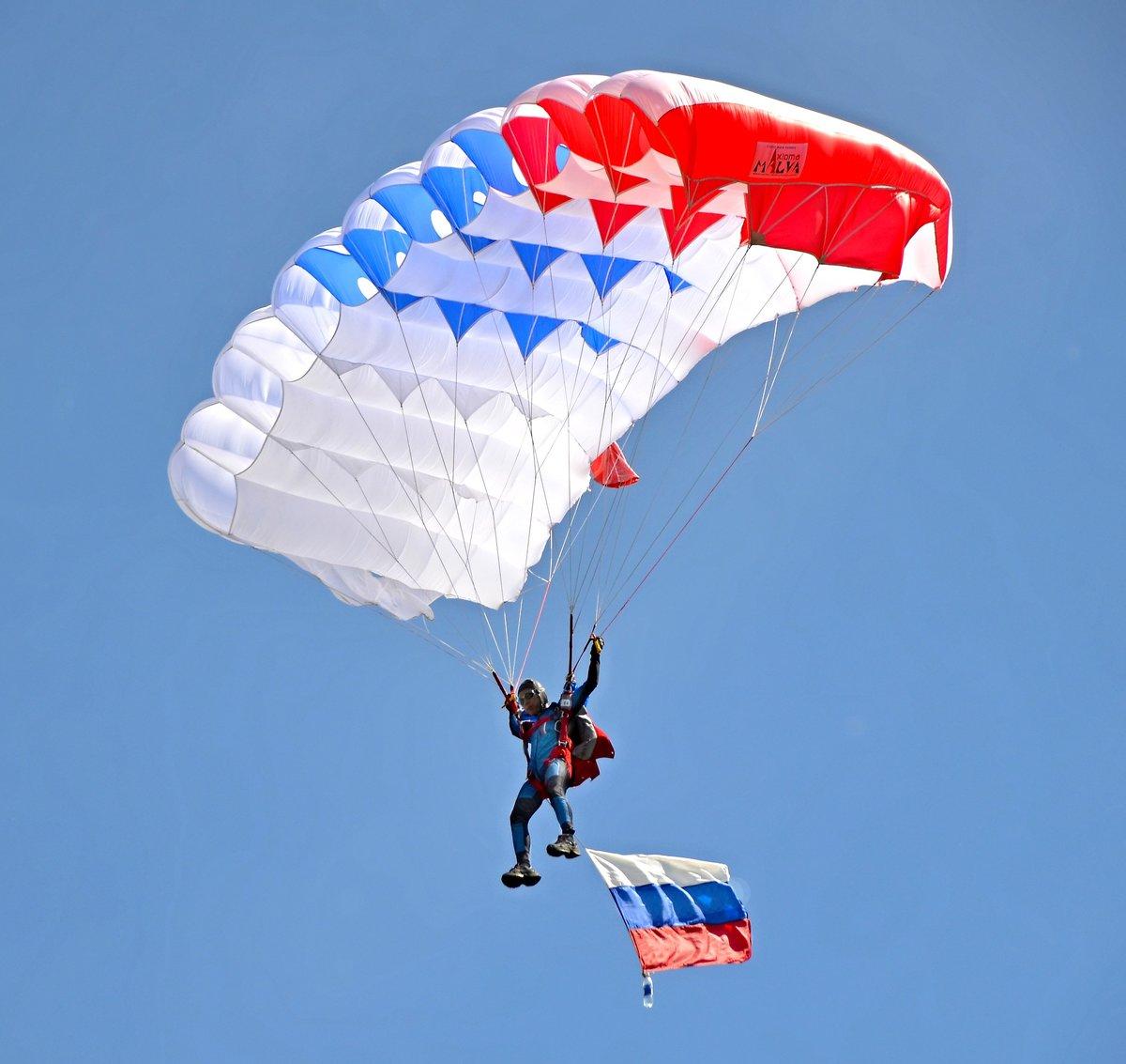 занимался парашютисты картинки красивые отдельные страны защищают
