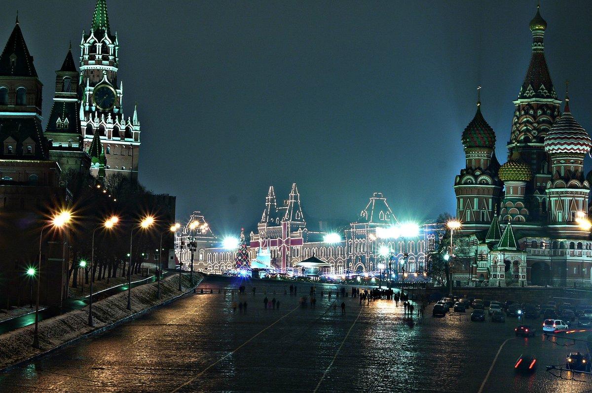 связи огни ночной москвы фотографии вот, этом году