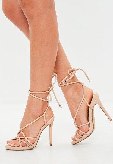 20 карточек в коллекции «Женская обувь  босоножки в бежевых тонах ... ce159c2f67803