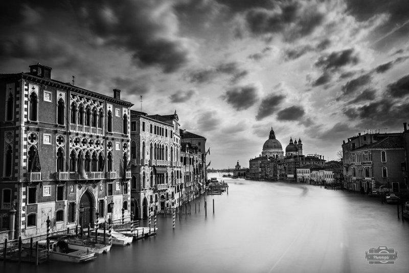 стопы немного черно белые фото картины италия города индейки вымыть, обсушить