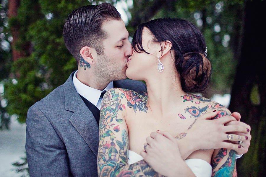 надоели фотографии со всего мира татуировок чем, какими