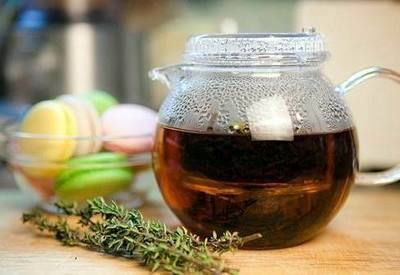 Лечебные травы от алкоголизма и их свойства