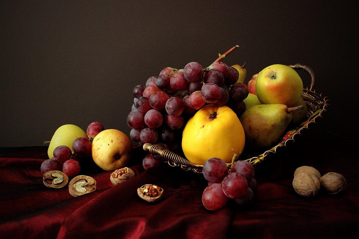 картинки фрукты натюрморт фотографии города