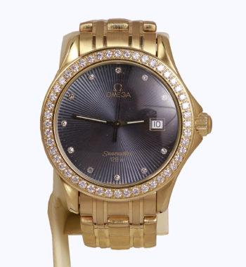Ломбард наручные часы москва автосалон уаз в москве цены и комплектации