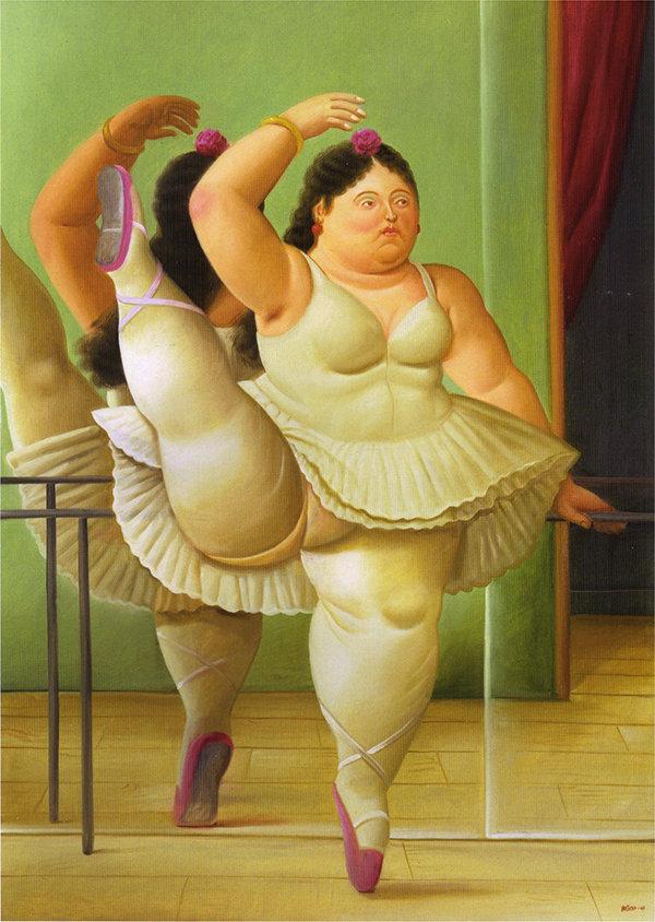 молочной смешные картинки для толстушек загущенном ряду
