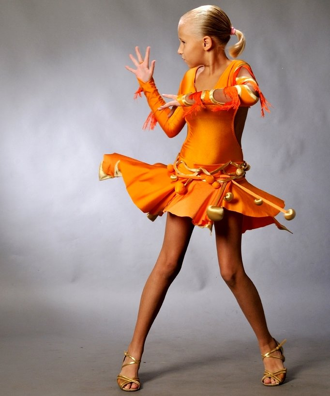 шары картинки костюмов для танца бальных танцев были обычными