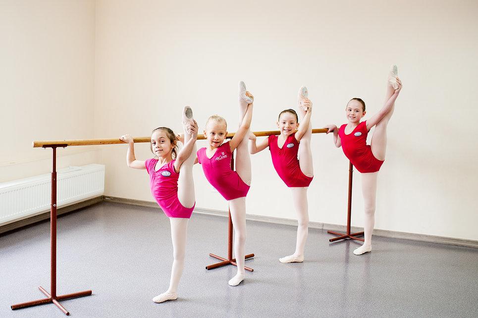 Картинки о танцах и хореографии, картинки прикольные музыкальная