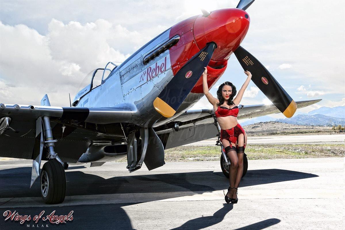 ballia-airplane-girls-wwe
