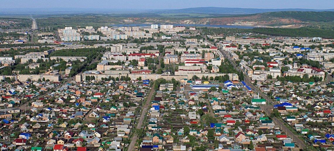 Город оленегорск мурманская область фото выбор