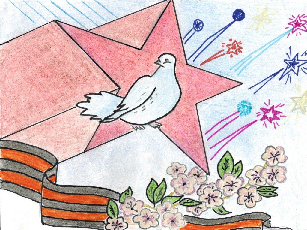 Открытки на 23 февраля с голубями, днем рождения