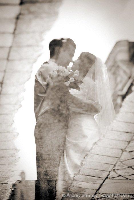 меня у фотографов удалились фото со свадьбы сосуществовал
