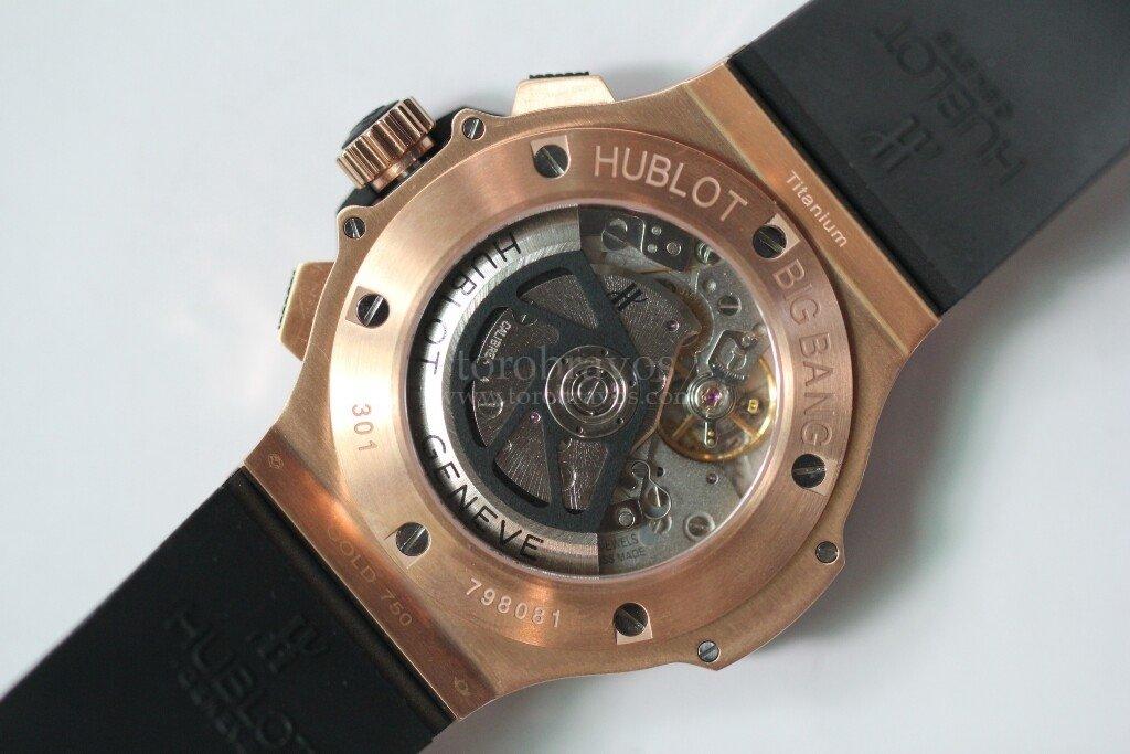 Вы можете купить наручные часы hublot по выгодной цене в интернет-магазине bestwatch.
