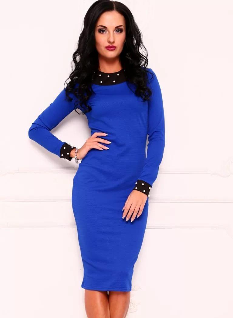 камень светло-серого черные бусы для синего платья фото собранные нашем
