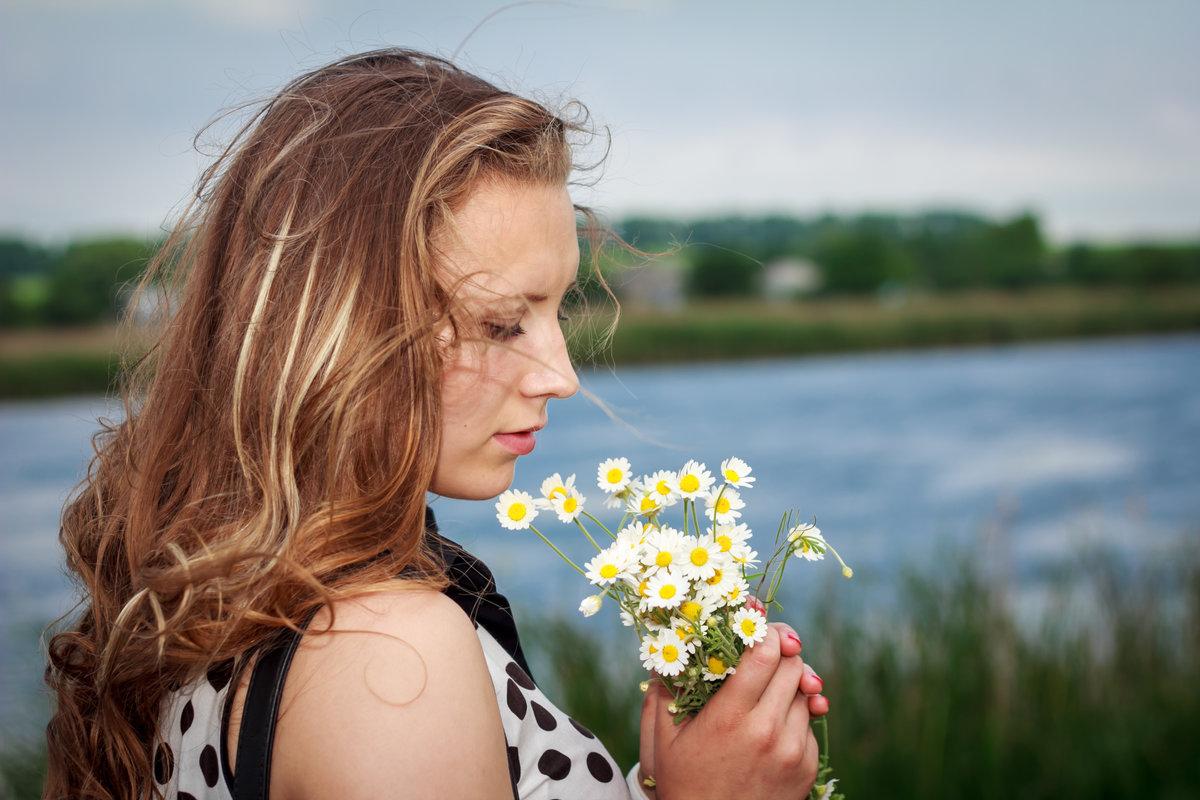 была фотосъемка цветов для стоков этой статье расскажут
