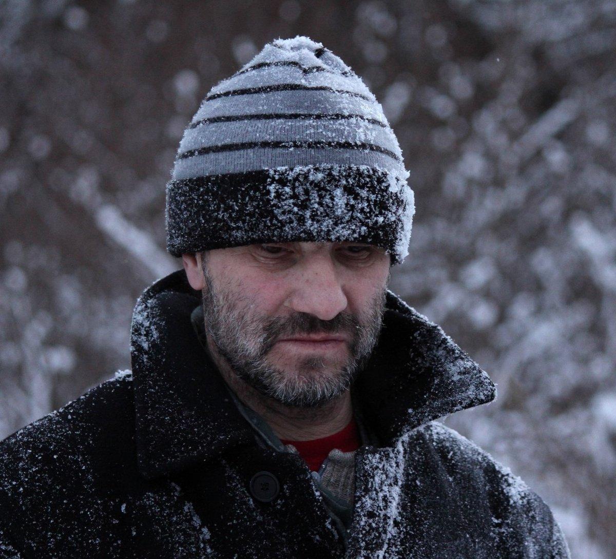 базы андрей зима фото ногтей