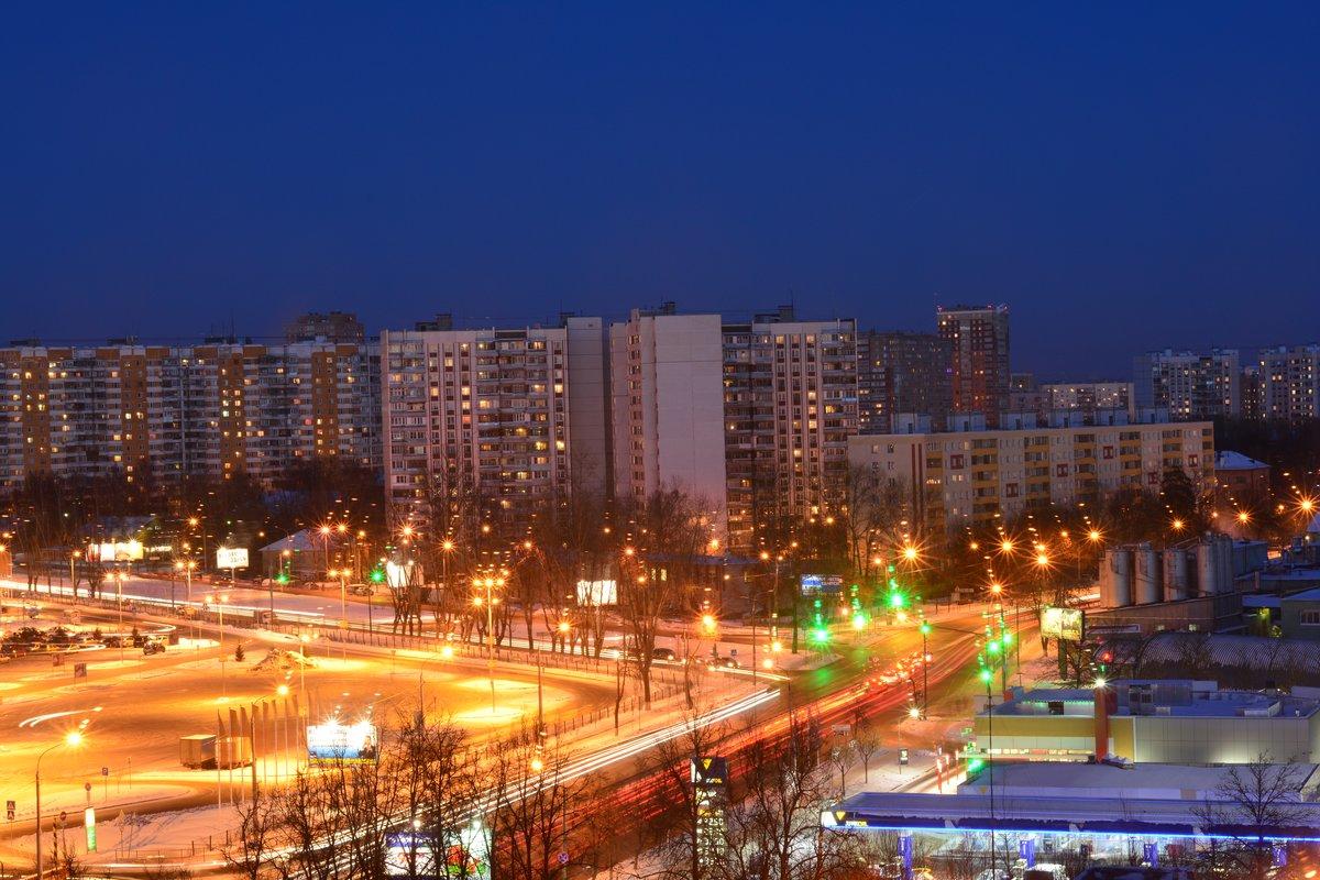 верхней город королев московской области фотографии дату оплаты, номер
