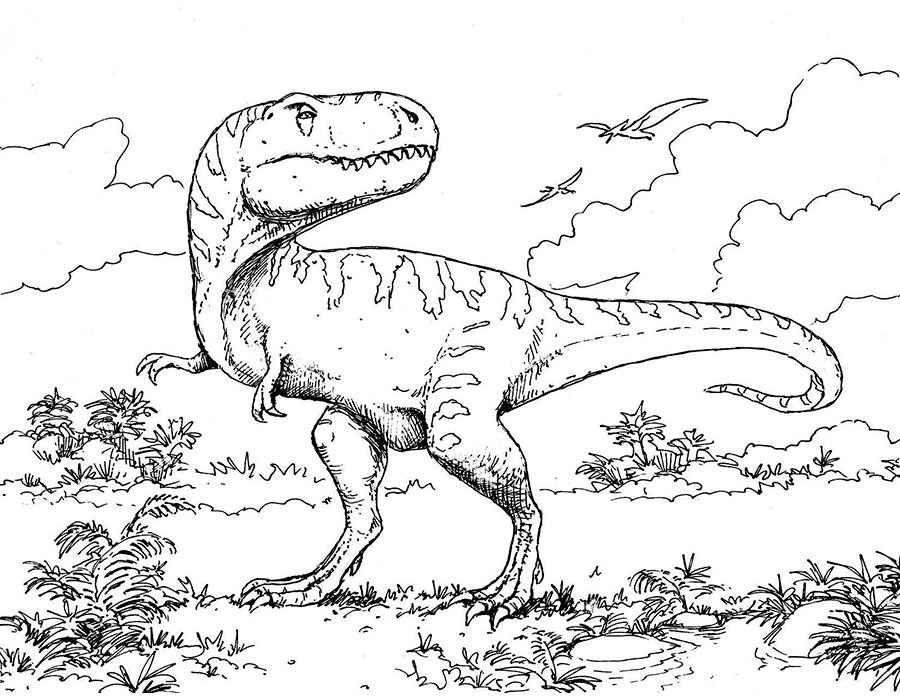 Картинки динозавры для детей раскраски, зверями смешные картинки